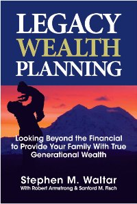 legacy_wealth_planning