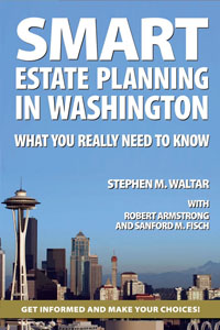smart-estate-planning-in-washington