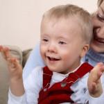 special needs trust in seattle washington