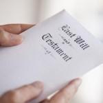 estate planning in bellevue