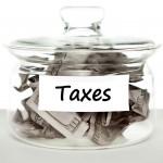 estate tax seattle washington
