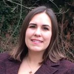 Attorney Andrea Lee at Legacy Estate Planning
