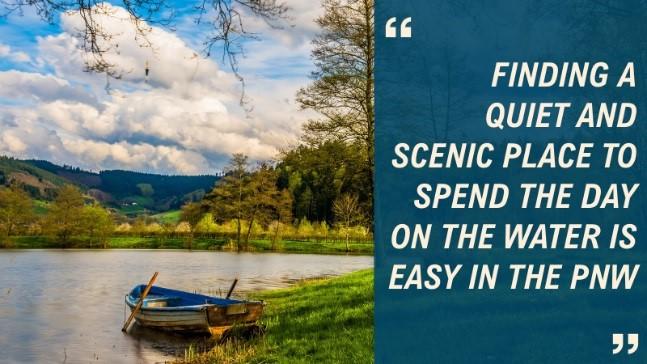 Fishing 9 Hobbies for Retirees Senior activities Legacy Estate Planning Blog Post for elderly