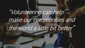 Legacy Estate Planning Retirees Seniors Elderly Hobby Ideas Volunteering Caption