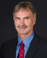 Stephen M. Waltar