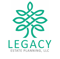 Legacy Estate Planning